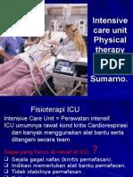 Fisioterapi-Kardiovaskuler-Pulmonal-2-Pertemuan-7.ppt