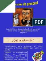PPT 11