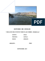 Puente Corire Pedregal (1)
