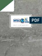 Norma técnica de cemento