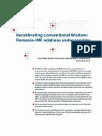 Binder Raport FES FMI en Refacut