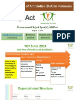 Seminar AMR YOP Presentation Aug 5 2015Final