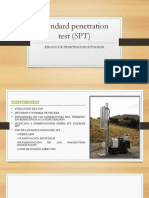Standard Penetration Test (SPT)_final