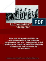 conquistadeldesierto-110928180837-phpapp01