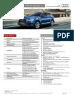 Q7 3.0 TDI 249 HP Design