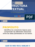 03.1 MICROESTRUCTURA TEXTUAL.pptx