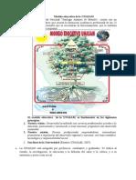 Modelo educativo de la UNASAM.docx