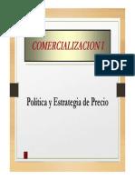precio (comercialización)