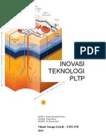 Artikel PLTP