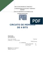circuito de memoria de 4 bits.docx
