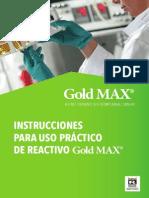 GOLDMAX - GUIA PRACTICA DE USO.pdf