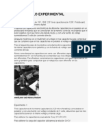 PRACTICA CAPACITORES SERIE PARALELO.docx
