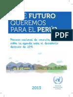 Qué-Futuro-Queremos-para-el-Perú-Agenda-para-el-desarrollo-post-2015.pdf