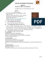 carta de Logros Gerardo López.docx