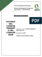 micro estudio.docx
