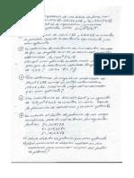 ERRORES_EJERCICIOS.pdf