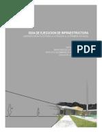 Guia Infraestructura