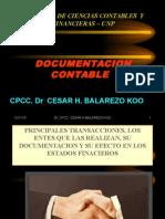 3. DOC CONT. TRANSACCIONES EMPRESARIALES.ppt