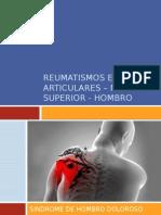 Expo Reumato
