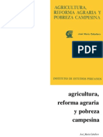 agriculturareformaagrariay.pdf