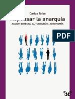 Carlos Taibo-Repensar la anarquia.pdf