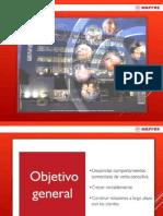 03 Venta Consultiva 2015