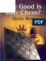 How Good Is Your Chess.pdf