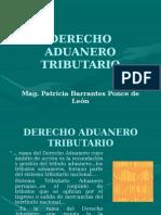 Sesion2 Derecho Tributario Aduanero