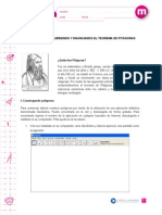 articles-26301_recurso_doc.doc