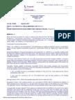 15 Go v. Distinction Properties