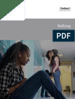 TWB and Bullying.org Program