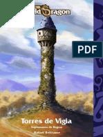 Torres de Vigia