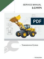 4Transmission System ENGLISG-955N
