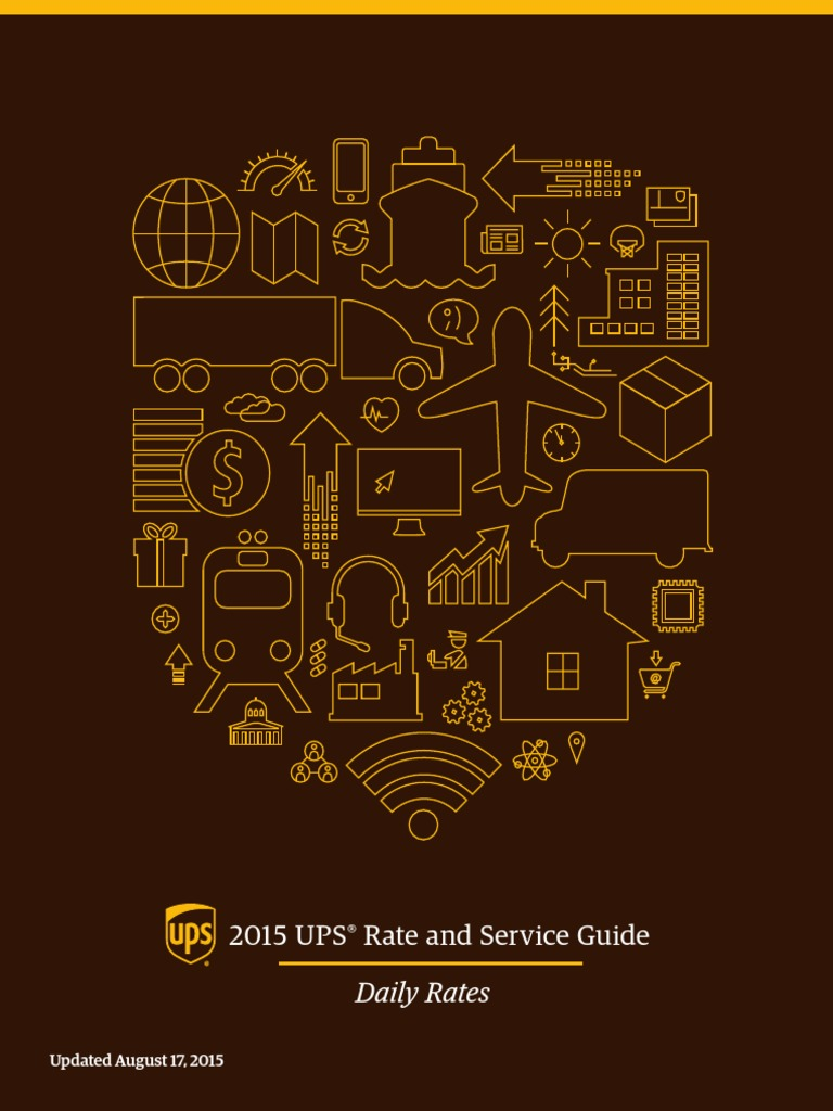 b87e4b899e2f UPS Daily Rates
