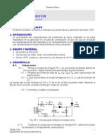 Practica 4 A