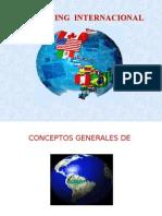 Marketing Internacional[1]
