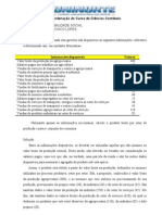 Exercicios Digitacao Jonas PDF