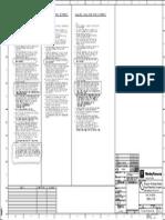 PP13-00-MP-MDI-WP-001-S001-R1.pdf