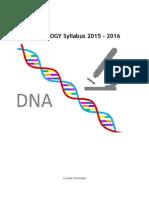 apbiologysyllabus2015-2016