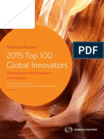 Tr Top Innovators 110615