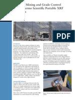 iron-ore-mining-and-grade-control-app-summary.pdf