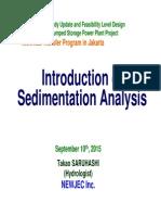 Sedimentation_Saruhashi_150910.pdf