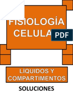 Fisiología Celular