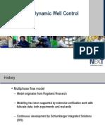 Dynamic Well Control_Slide printing.pdf