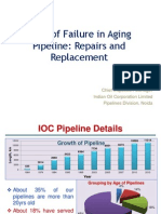 Risks of Failure in Aging Pipelines.pdf