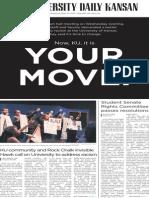 11-12-2015 PDF