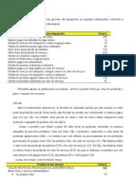 Contabilidade_SocioAmbiental