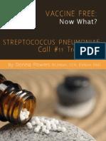 Vaccine Free Now What Transcript Lesson11