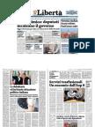 Libertà 12-11-2015.pdf