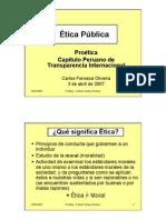 conferencia_proetica